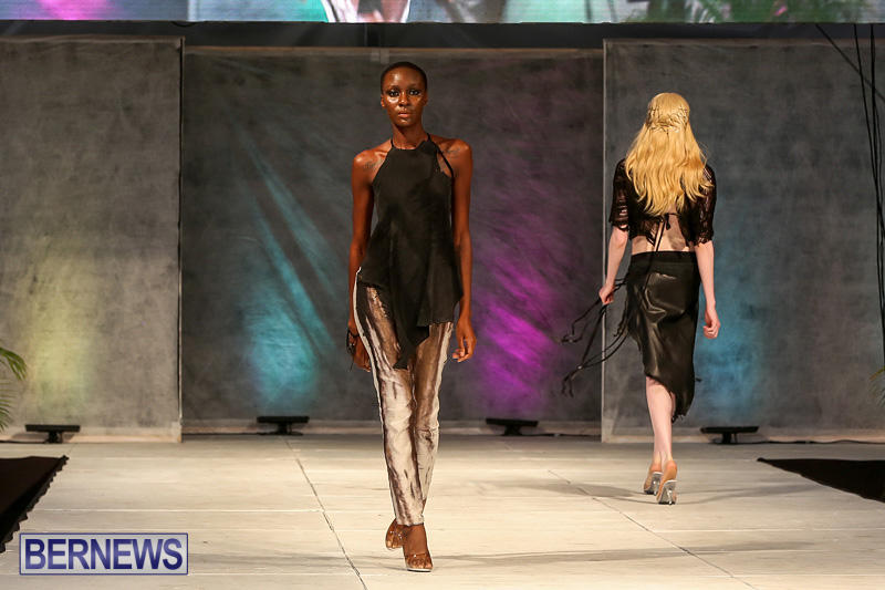 Local-Designer-Show-Bermuda-Fashion-Festival-July-14-2016-H-10