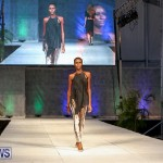 Local Designer Show Bermuda Fashion Festival, July 14 2016-H-11