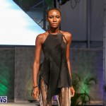 Local Designer Show Bermuda Fashion Festival, July 14 2016-H-12