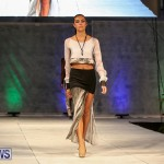 Local Designer Show Bermuda Fashion Festival, July 14 2016-H-13