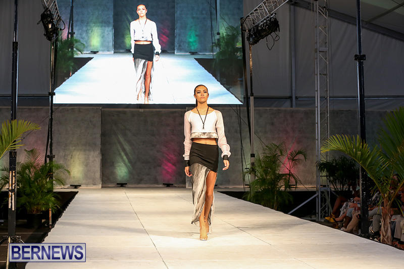 Local-Designer-Show-Bermuda-Fashion-Festival-July-14-2016-H-14