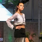 Local Designer Show Bermuda Fashion Festival, July 14 2016-H-15