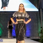 Local Designer Show Bermuda Fashion Festival, July 14 2016-H-17