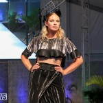 Local Designer Show Bermuda Fashion Festival, July 14 2016-H-18
