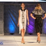 Local Designer Show Bermuda Fashion Festival, July 14 2016-H-19