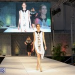 Local Designer Show Bermuda Fashion Festival, July 14 2016-H-20