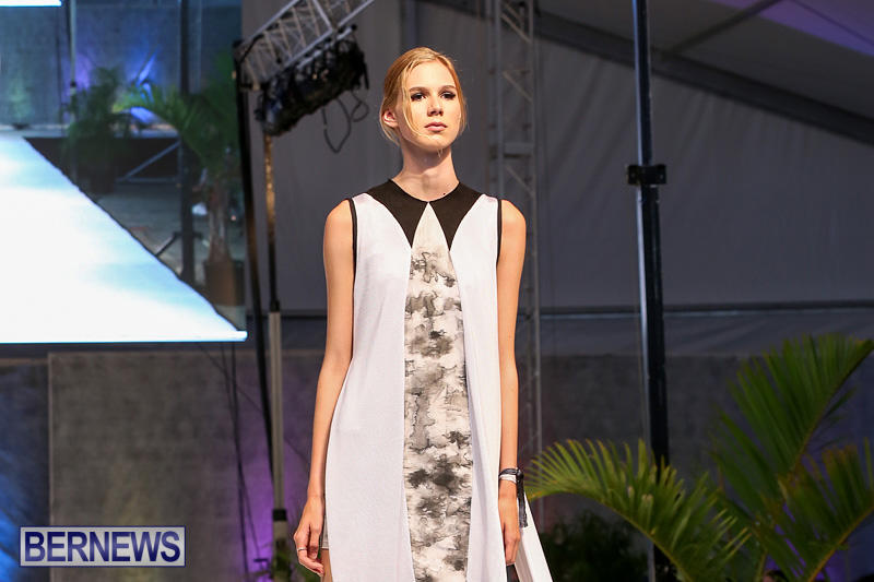 Local-Designer-Show-Bermuda-Fashion-Festival-July-14-2016-H-21