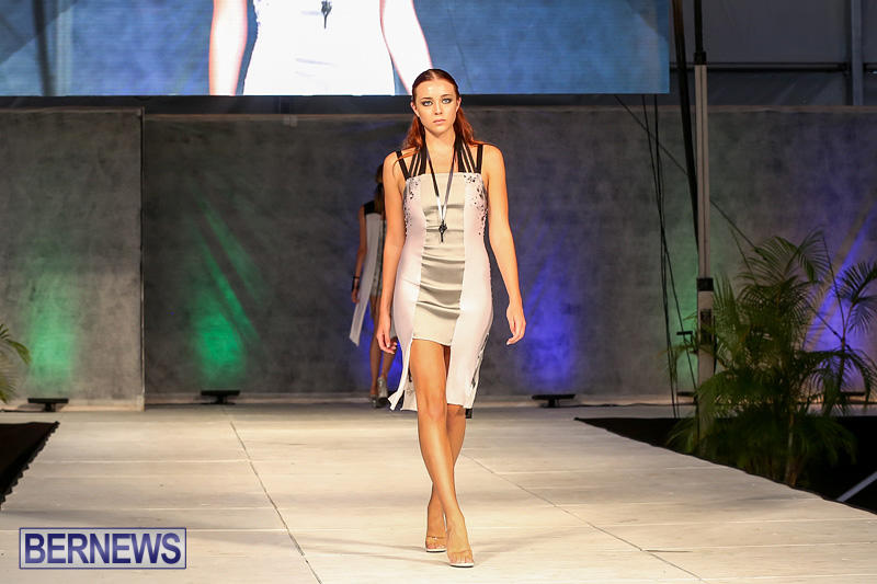 Local-Designer-Show-Bermuda-Fashion-Festival-July-14-2016-H-22