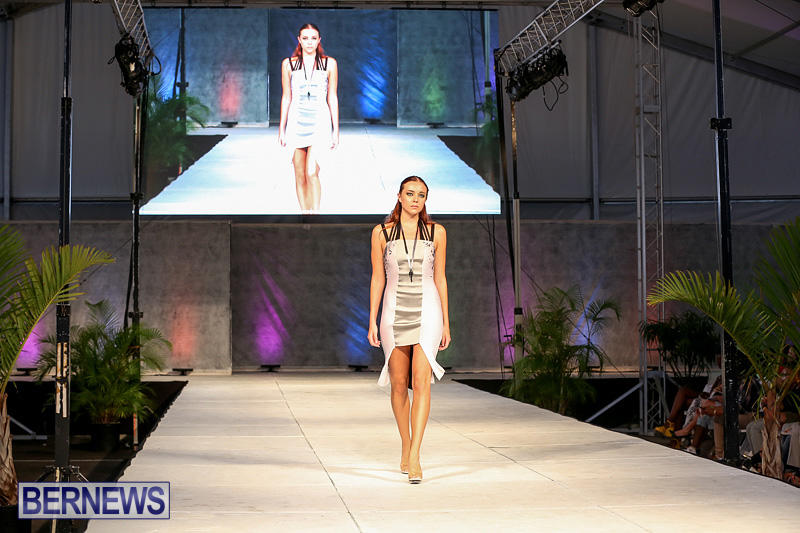 Local-Designer-Show-Bermuda-Fashion-Festival-July-14-2016-H-23