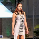Local Designer Show Bermuda Fashion Festival, July 14 2016-H-24