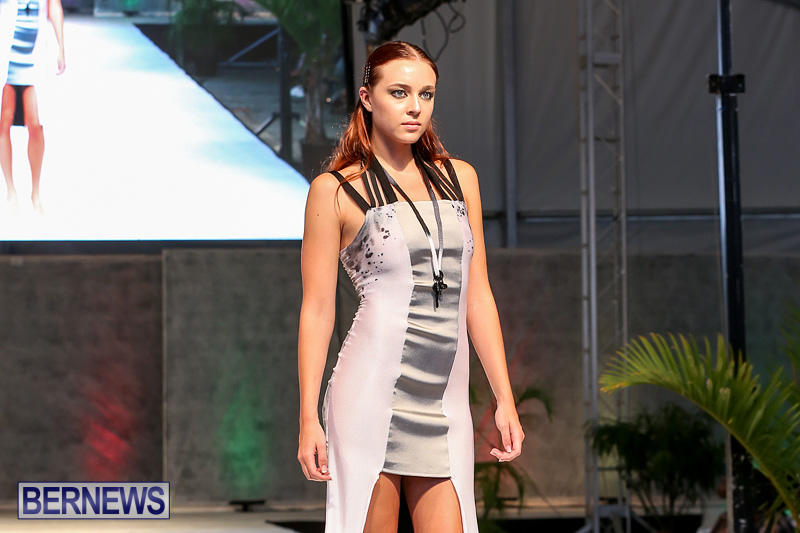 Local-Designer-Show-Bermuda-Fashion-Festival-July-14-2016-H-24