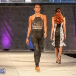 Local Designer Show Bermuda Fashion Festival, July 14 2016-H-25