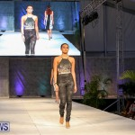 Local Designer Show Bermuda Fashion Festival, July 14 2016-H-26