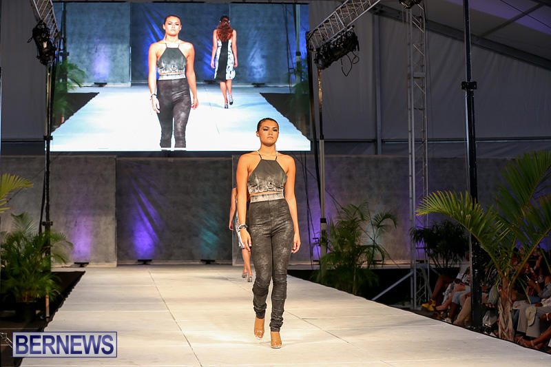 Local-Designer-Show-Bermuda-Fashion-Festival-July-14-2016-H-26