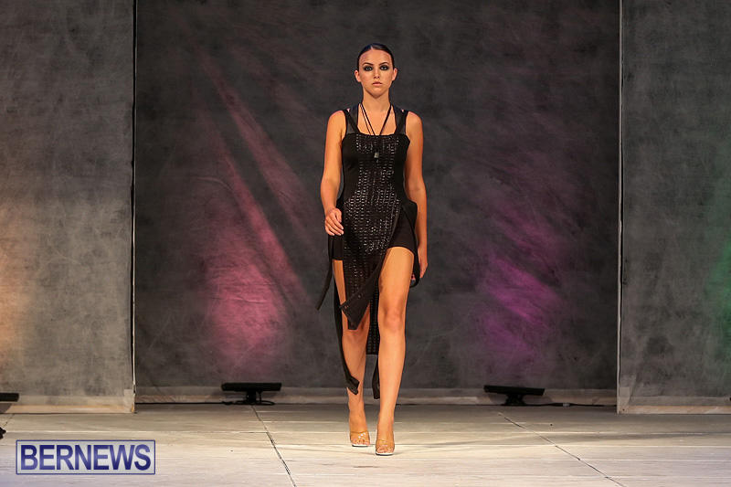 Local-Designer-Show-Bermuda-Fashion-Festival-July-14-2016-H-28