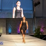 Local Designer Show Bermuda Fashion Festival, July 14 2016-H-29