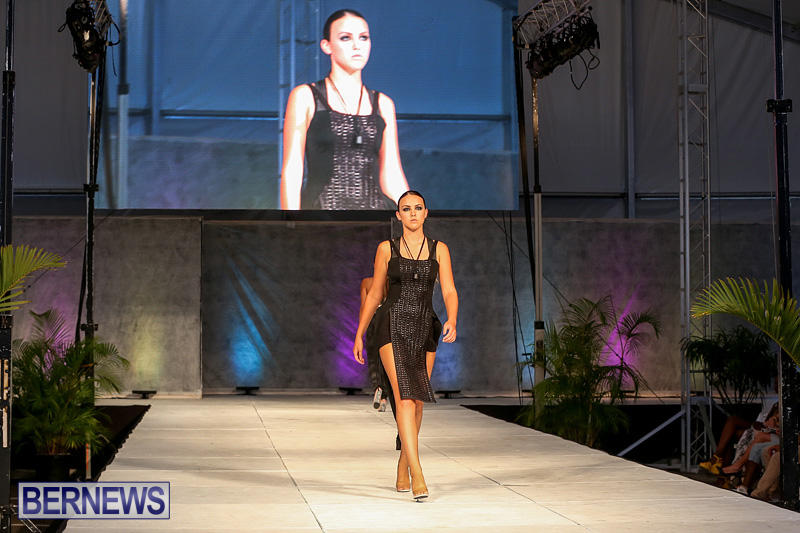Local-Designer-Show-Bermuda-Fashion-Festival-July-14-2016-H-29