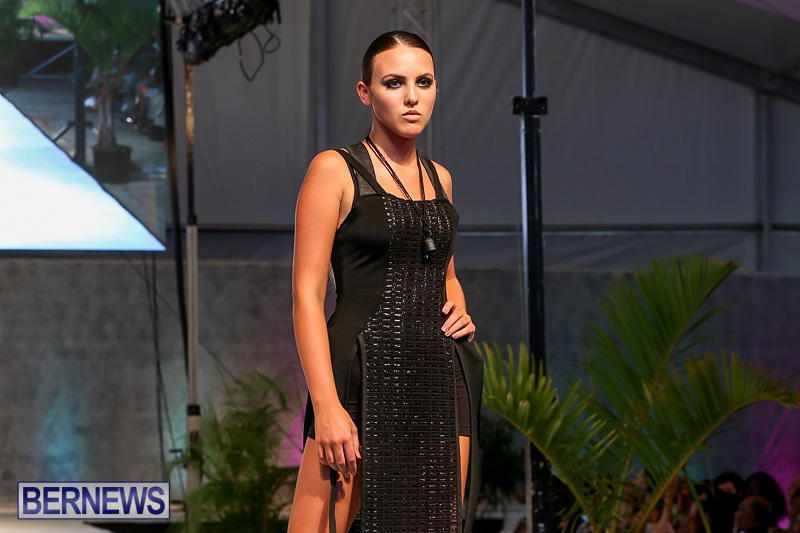Local-Designer-Show-Bermuda-Fashion-Festival-July-14-2016-H-30