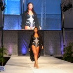 Local Designer Show Bermuda Fashion Festival, July 14 2016-H-32