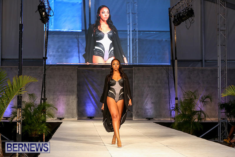 Local-Designer-Show-Bermuda-Fashion-Festival-July-14-2016-H-32