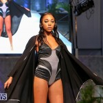 Local Designer Show Bermuda Fashion Festival, July 14 2016-H-33