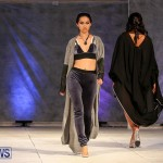 Local Designer Show Bermuda Fashion Festival, July 14 2016-H-35