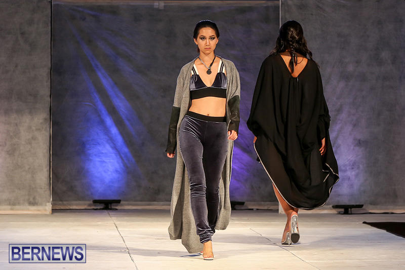 Local-Designer-Show-Bermuda-Fashion-Festival-July-14-2016-H-35