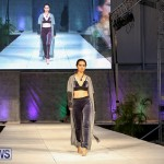 Local Designer Show Bermuda Fashion Festival, July 14 2016-H-36