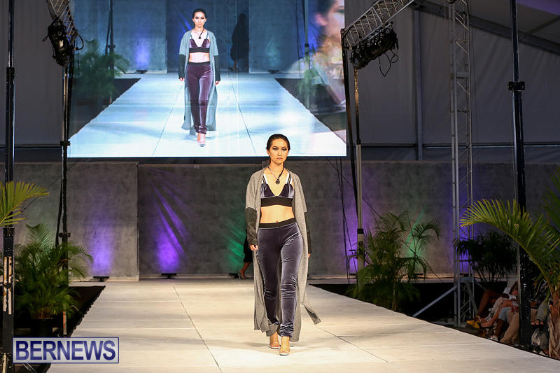 Local-Designer-Show-Bermuda-Fashion-Festival-July-14-2016-H-36