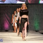 Local Designer Show Bermuda Fashion Festival, July 14 2016-H-38