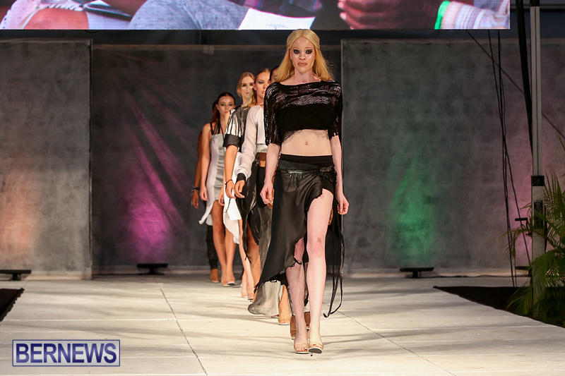 Local-Designer-Show-Bermuda-Fashion-Festival-July-14-2016-H-38