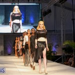 Local Designer Show Bermuda Fashion Festival, July 14 2016-H-40