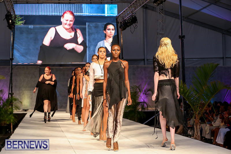Local-Designer-Show-Bermuda-Fashion-Festival-July-14-2016-H-41