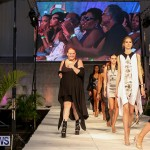 Local Designer Show Bermuda Fashion Festival, July 14 2016-H-42