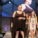 Local Designer Show Bermuda Fashion Festival, July 14 2016-H-43
