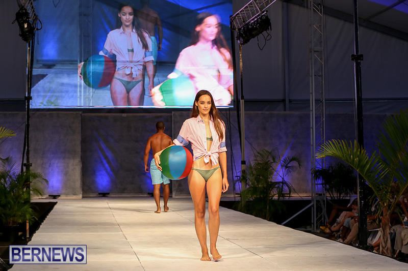Local-Designer-Show-Bermuda-Fashion-Festival-July-14-2016-H-48