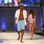 Local Designer Show Bermuda Fashion Festival, July 14 2016-H-52