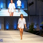 Local Designer Show Bermuda Fashion Festival, July 14 2016-H-56