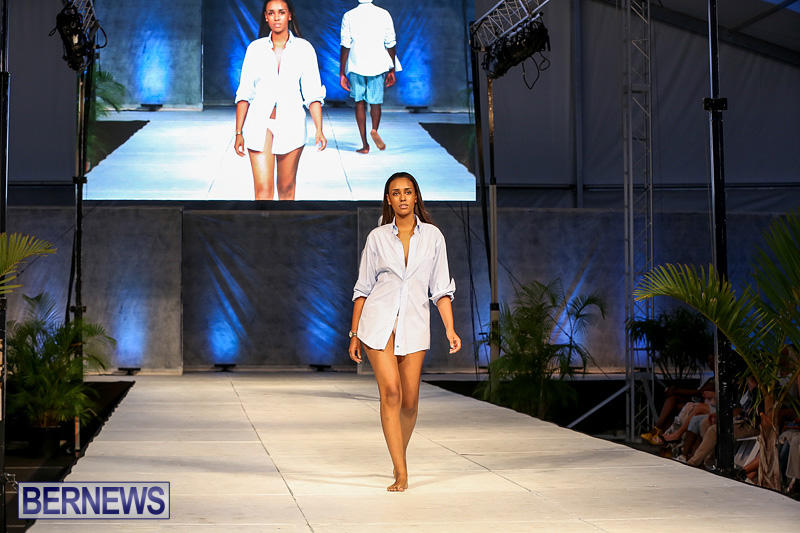Local-Designer-Show-Bermuda-Fashion-Festival-July-14-2016-H-56