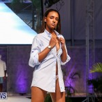 Local Designer Show Bermuda Fashion Festival, July 14 2016-H-57