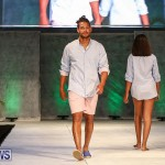 Local Designer Show Bermuda Fashion Festival, July 14 2016-H-58