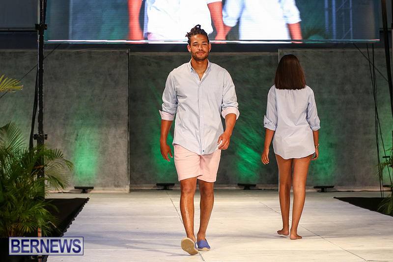 Local-Designer-Show-Bermuda-Fashion-Festival-July-14-2016-H-58