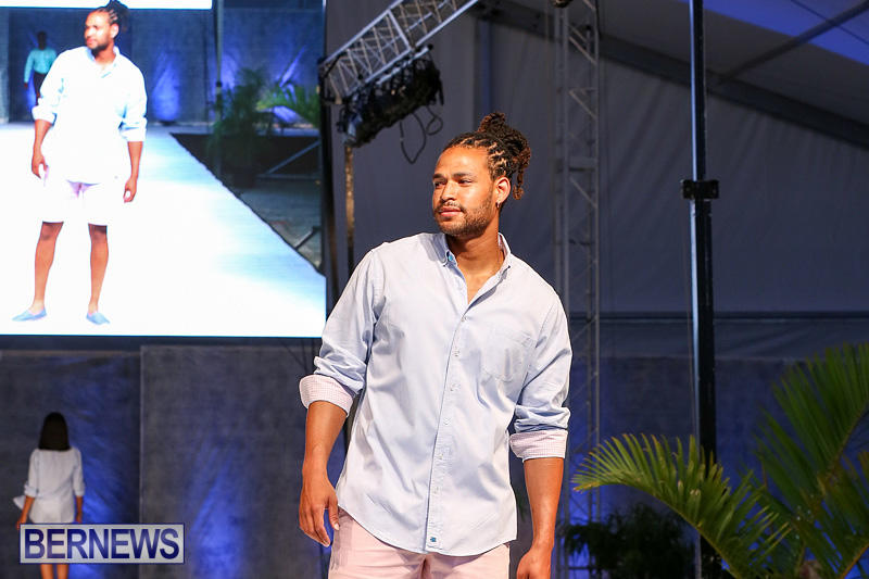 Local-Designer-Show-Bermuda-Fashion-Festival-July-14-2016-H-59
