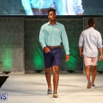 Local Designer Show Bermuda Fashion Festival, July 14 2016-H-60