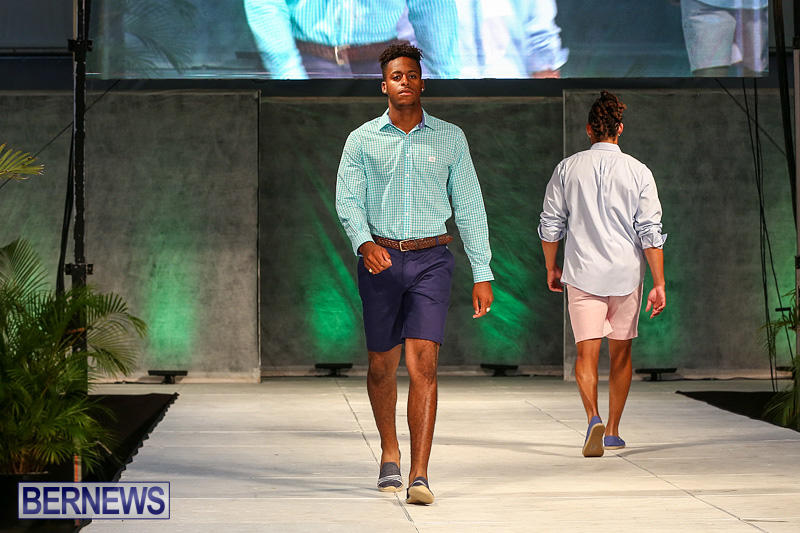 Local-Designer-Show-Bermuda-Fashion-Festival-July-14-2016-H-60