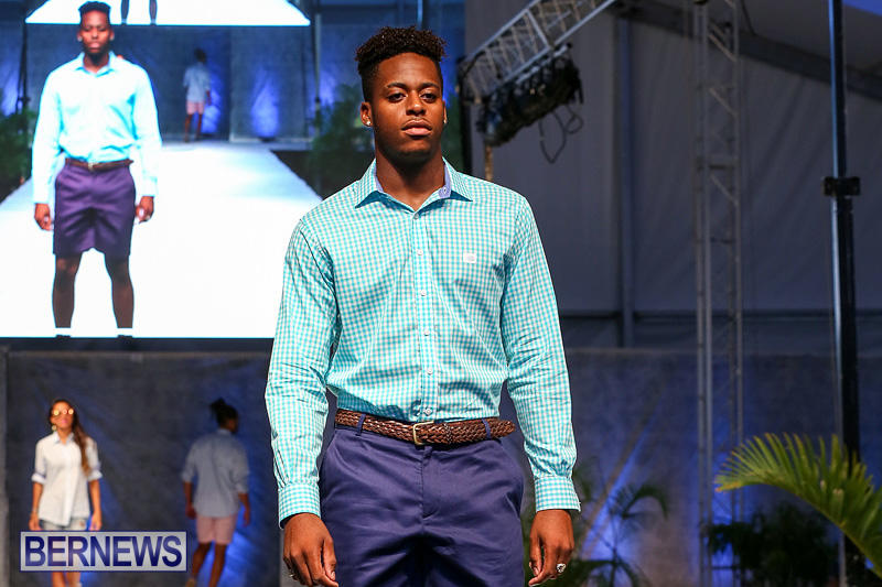 Local-Designer-Show-Bermuda-Fashion-Festival-July-14-2016-H-61