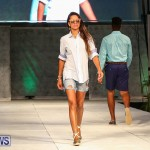 Local Designer Show Bermuda Fashion Festival, July 14 2016-H-62