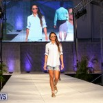 Local Designer Show Bermuda Fashion Festival, July 14 2016-H-63