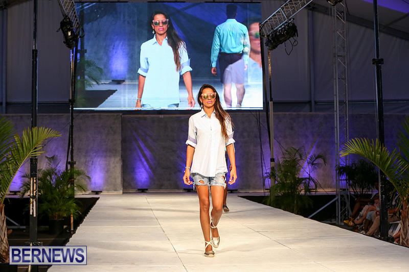Local-Designer-Show-Bermuda-Fashion-Festival-July-14-2016-H-63