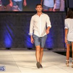 Local Designer Show Bermuda Fashion Festival, July 14 2016-H-65
